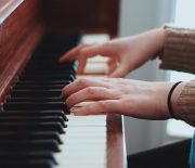Do Pianos Sound Better With Age?